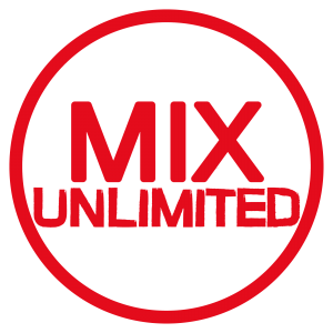 MixUnlimited_Logo-04 Transparent