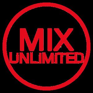 MixUnlimited_Logo-04 Transparent