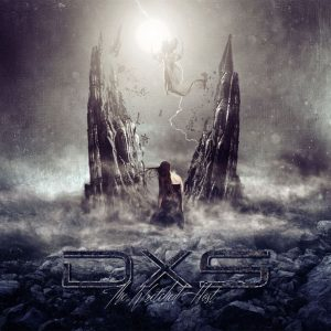 DXS - The Wretched Host - (France) 2013 - Mixing, Mastering