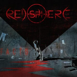Redsphere - Facts (New Caledonia) 2016 Mixing, Mastering