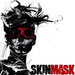 SkinMask - Singles - 2013 -  Mixing, Mastering