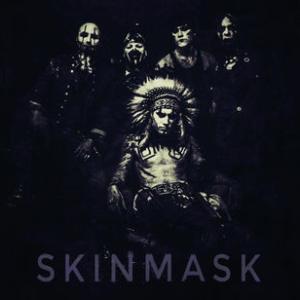 SkinMask - Illusions (USA) 2017 - Producing, Mixing, Mastering
