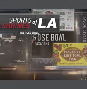 sport-shrines-rose-bowl