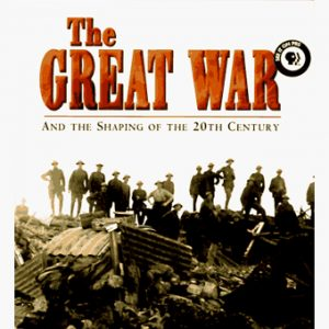 The Great War 340