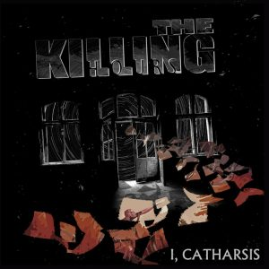 The Killing Hours - I, Catharsis (2015) Mixing, Mastering