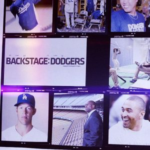 backstage-dodgers