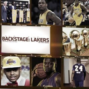 backstage-lakers